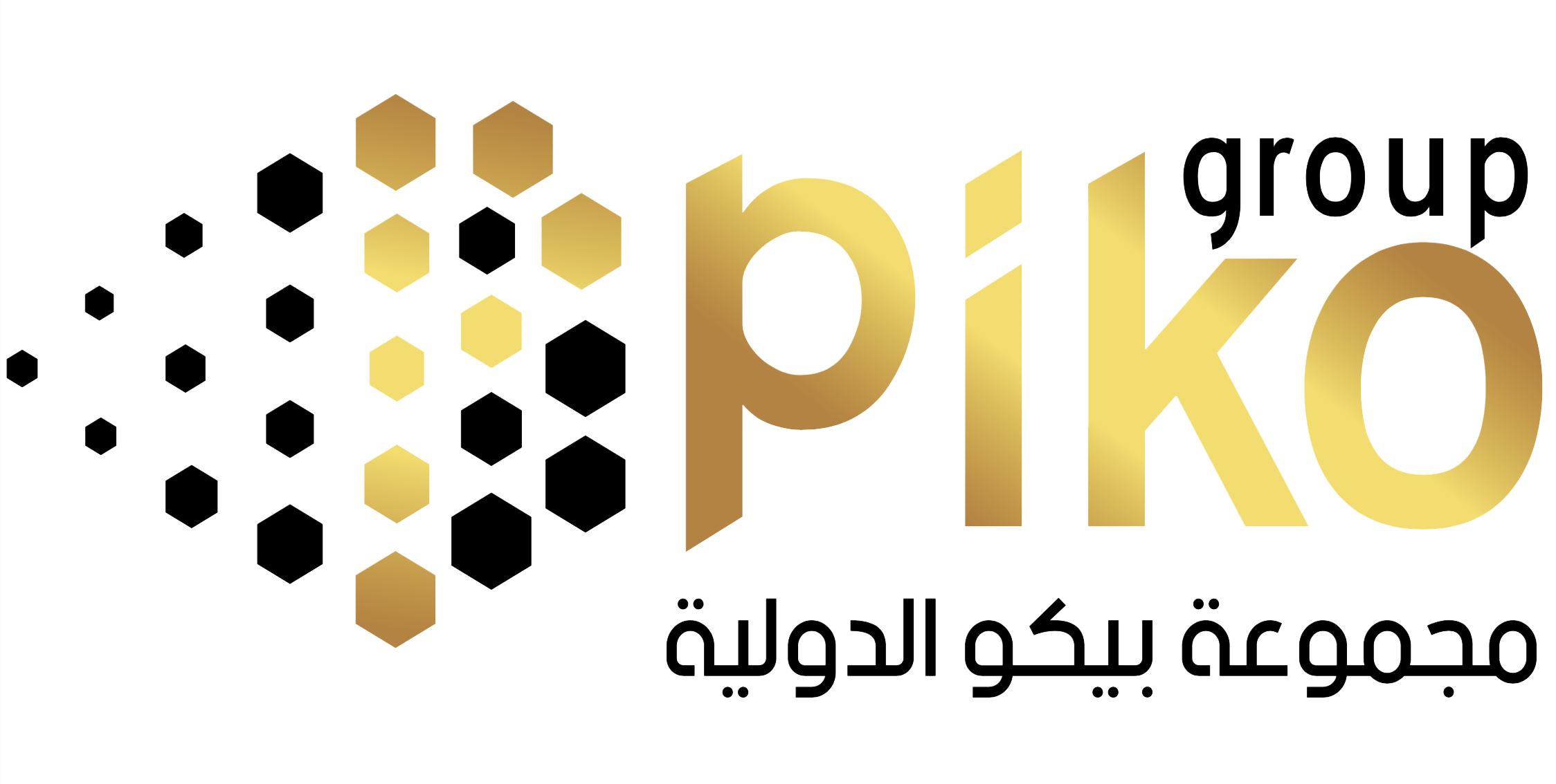 Piko Group