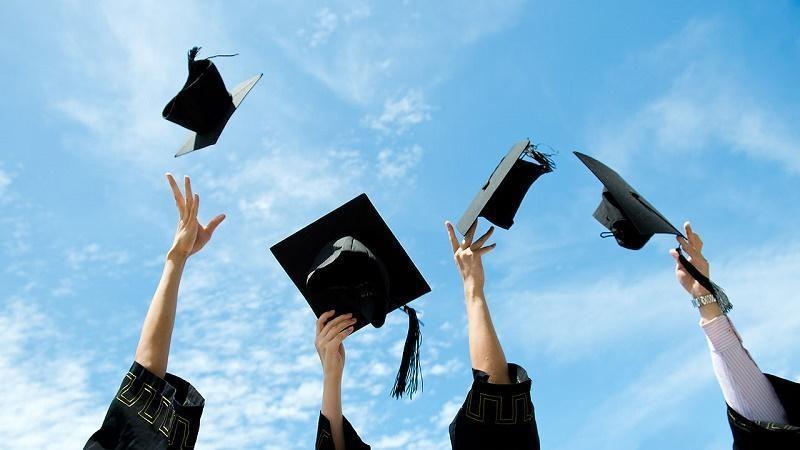قبولات جامعية